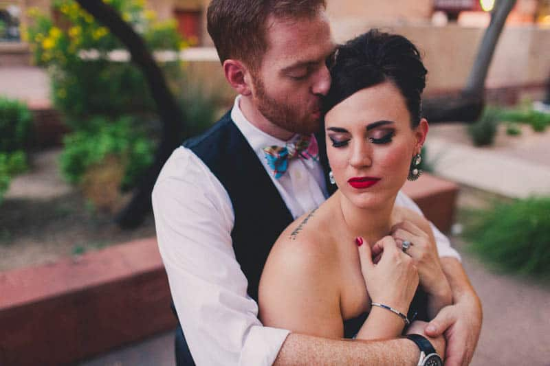 whimsical-retro-surprise-wedding-in-a-loft-11
