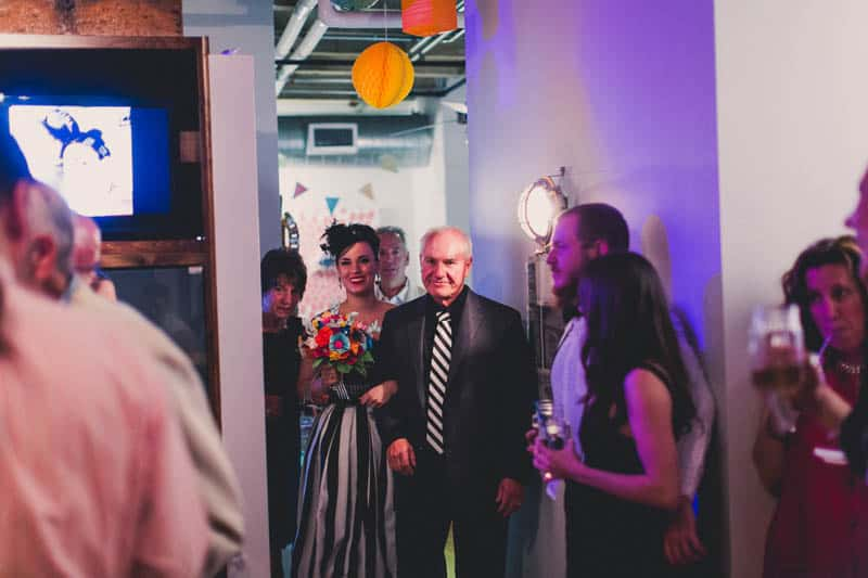 whimsical-retro-surprise-wedding-in-a-loft-18