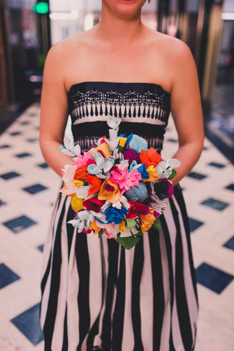 whimsical-retro-surprise-wedding-in-a-loft-21