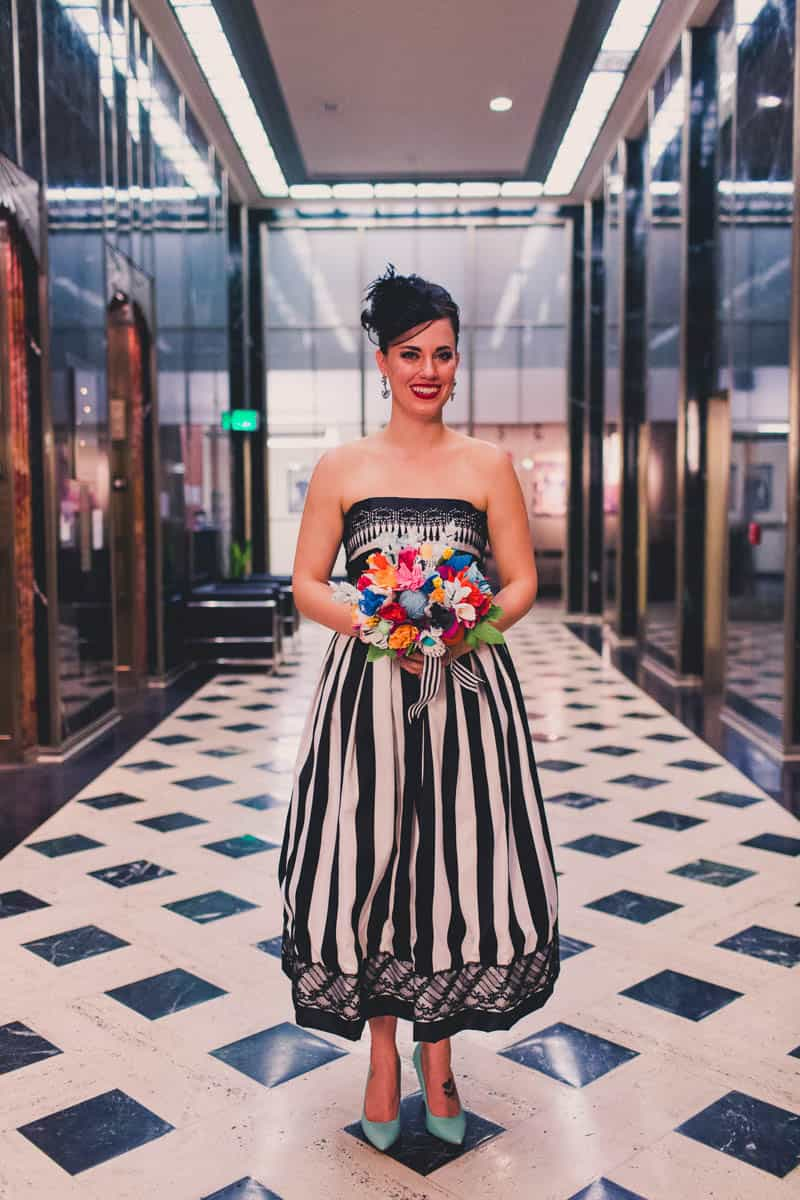 whimsical-retro-surprise-wedding-in-a-loft-23