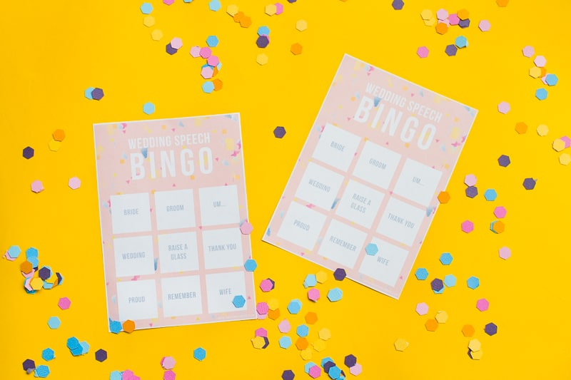 wedding-game-speech-bingo-free-printable-download-2
