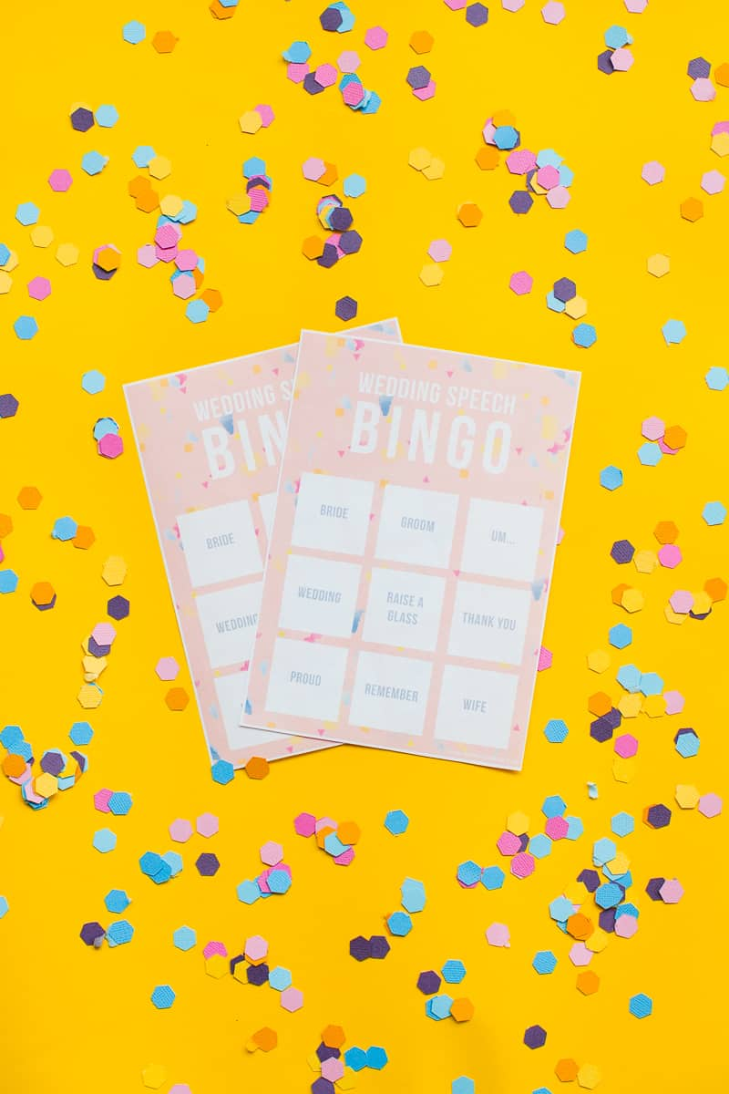 wedding-game-speech-bingo-free-printable-download-4