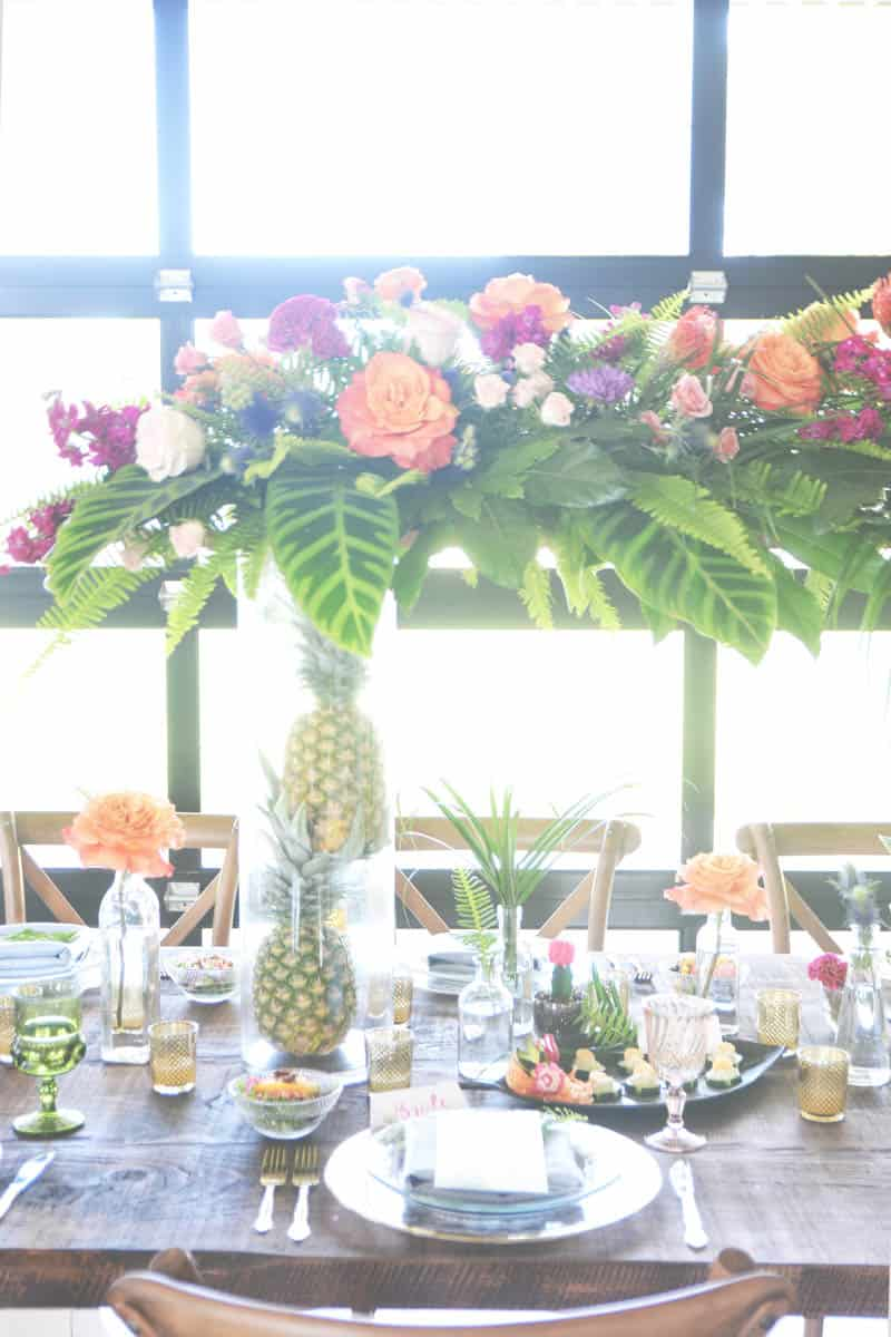 colourful-exotic-tropical-styled-wedding-shoot-13