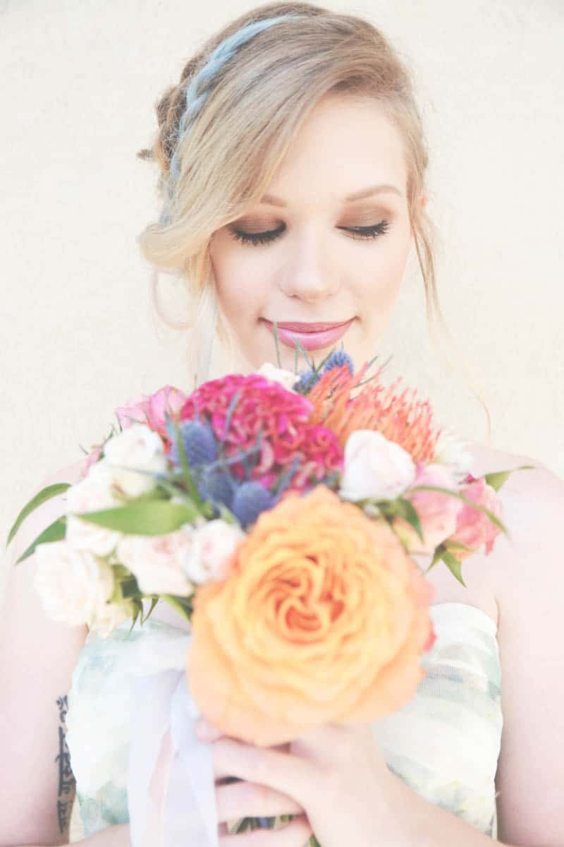 colourful-exotic-tropical-styled-wedding-shoot-16