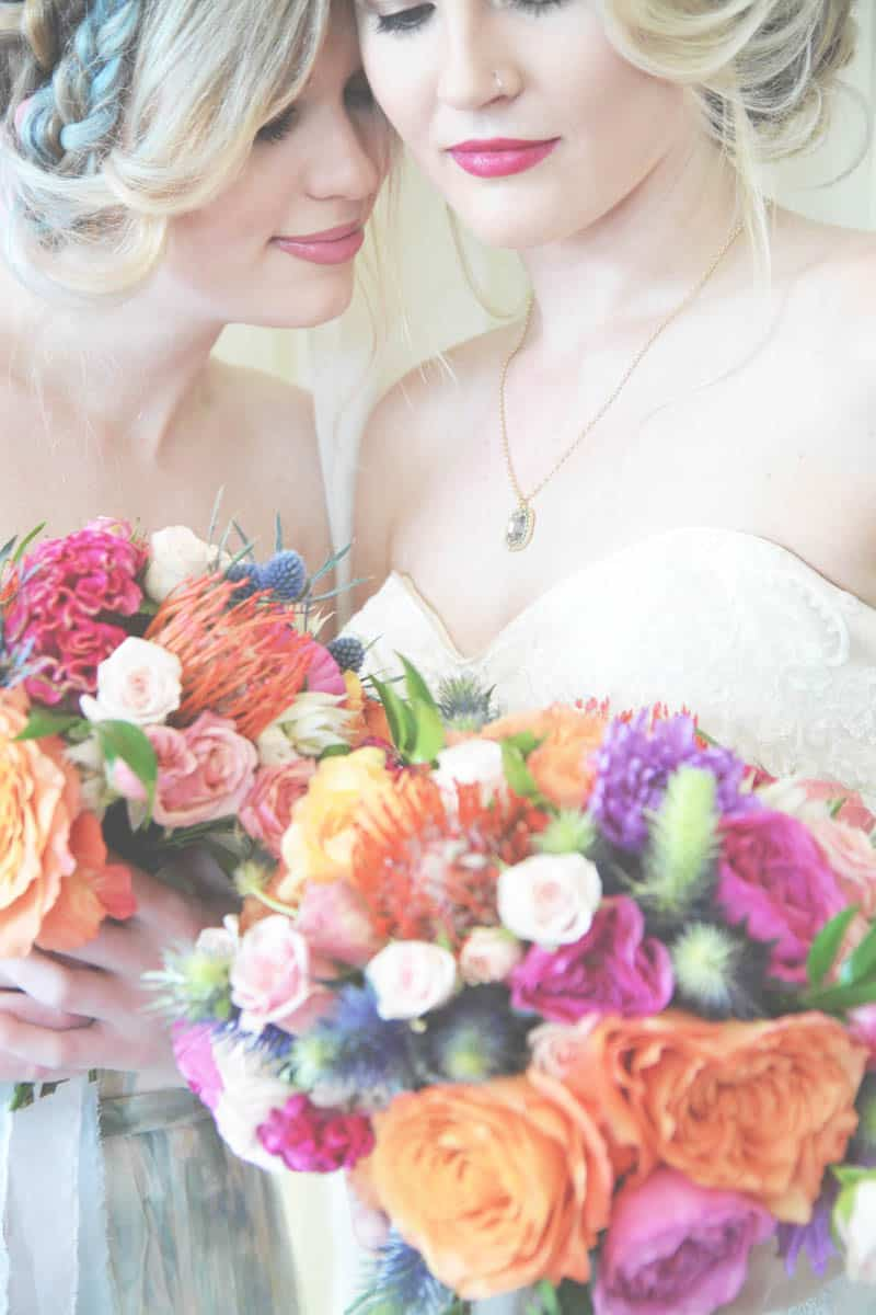 colourful-exotic-tropical-styled-wedding-shoot-19