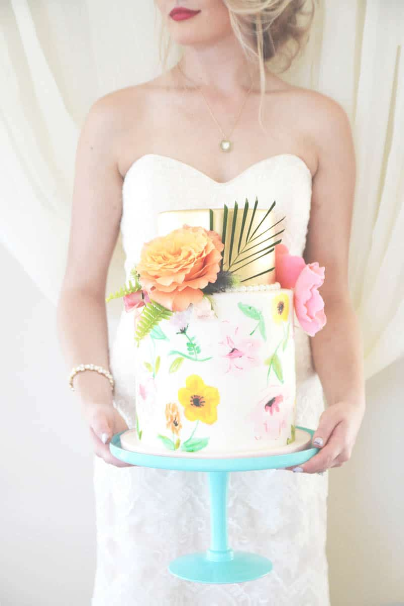 colourful-exotic-tropical-styled-wedding-shoot-25