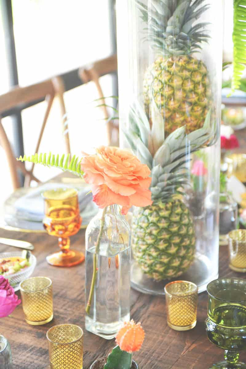 colourful-exotic-tropical-styled-wedding-shoot-27