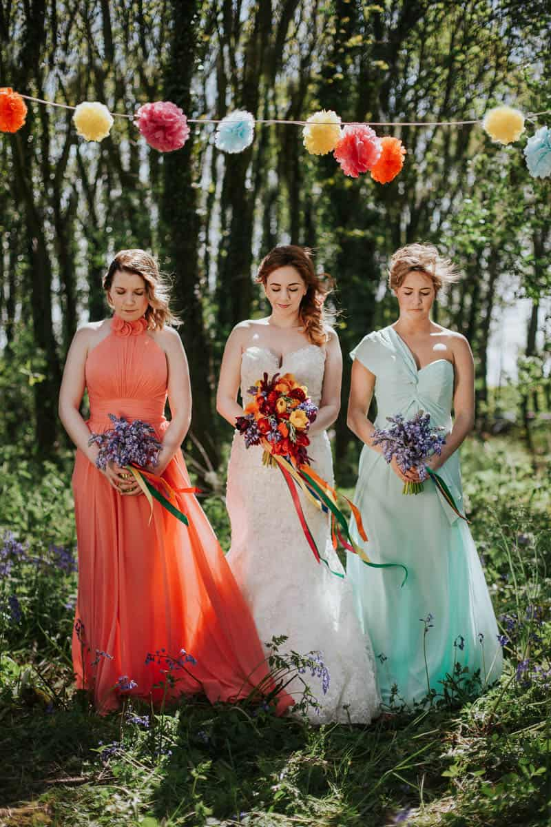 colourful-woodland-fiesta-inspired-wedding-ideas-10