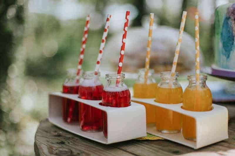 colourful-woodland-fiesta-inspired-wedding-ideas-2