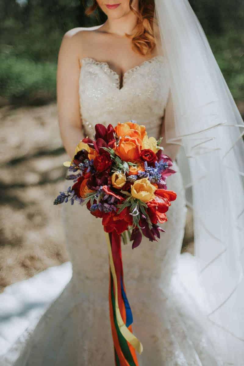 colourful-woodland-fiesta-inspired-wedding-ideas-3