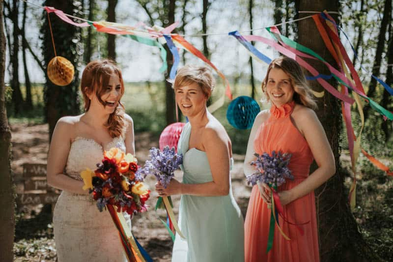 colourful-woodland-fiesta-inspired-wedding-ideas-4
