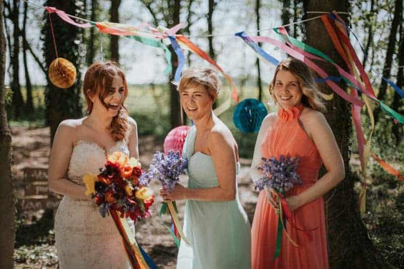 colourful-woodland-fiesta-inspired-wedding-ideas-4