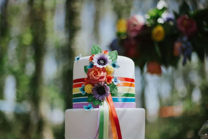 colourful-woodland-fiesta-inspired-wedding-ideas-8