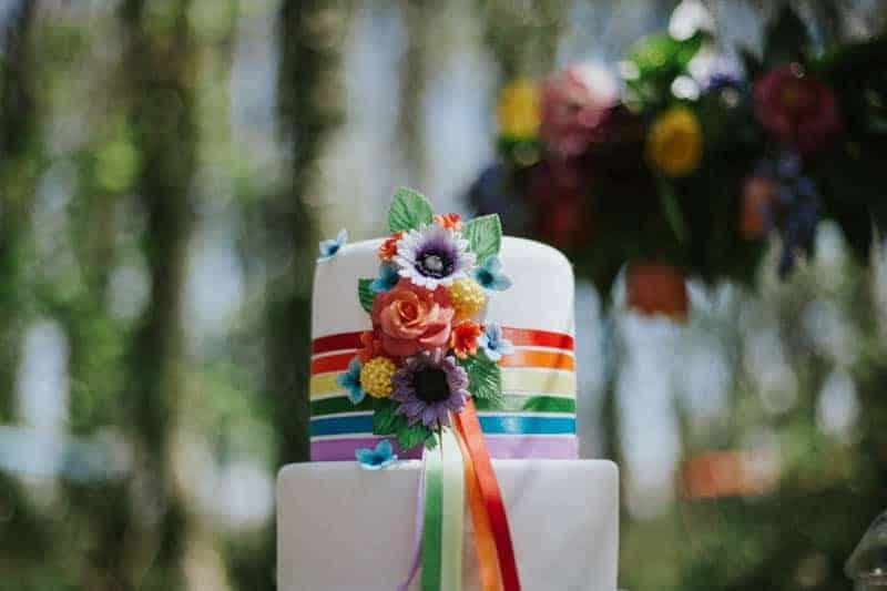 colourful-woodland-fiesta-inspired-wedding-ideas-8