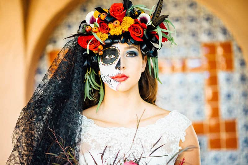 day-of-the-dead-halloween-wedding-ideas-12
