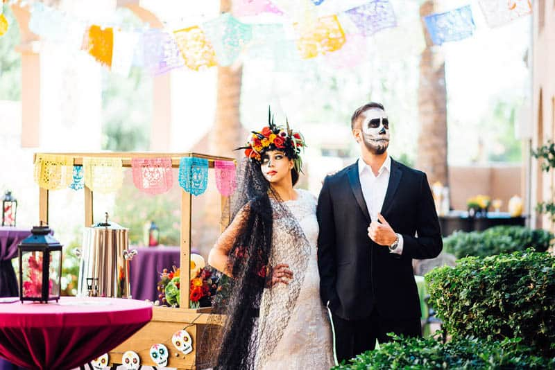day-of-the-dead-halloween-wedding-ideas-18