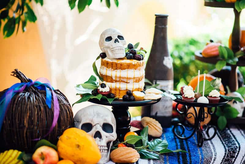 day-of-the-dead-halloween-wedding-ideas-22
