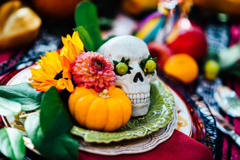 day-of-the-dead-halloween-wedding-ideas-29
