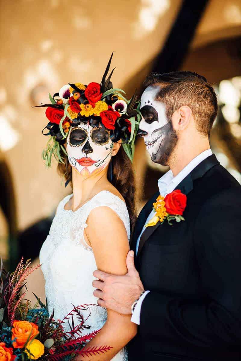 Day Of The Dead Wedding Ideas  Bespokebride Wedding Blog. Restaurant Lobby Murals. Corresponding Signs. Lil Uzi Banners. Rhythm Signs. Vegan Murals. Wicked Lettering. Archery Hunting Decals. Rock Stickers