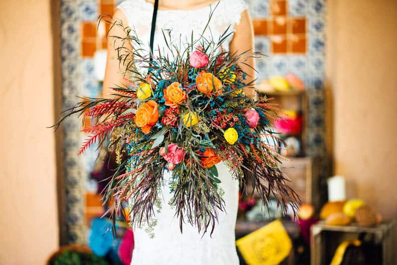 day-of-the-dead-halloween-wedding-ideas-6
