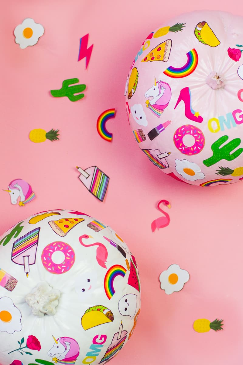 diy-flair-pumpkins-pin-stickers-fun-colourful-flair-game-halloween-decor-pink_-11