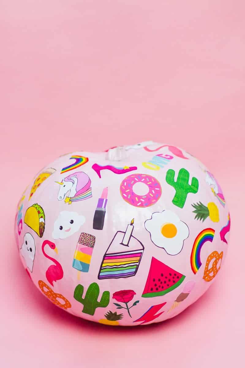 diy-flair-pumpkins-pin-stickers-fun-colourful-flair-game-halloween-decor-pink_-18
