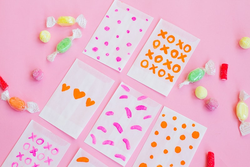 diy-painted-favour-bag-childrens-favors-sweets-treats-candy-handpained-fun-colourful-bags-4