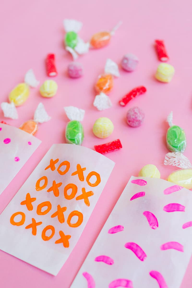 diy-painted-favour-bag-childrens-favors-sweets-treats-candy-handpained-fun-colourful-bags-7