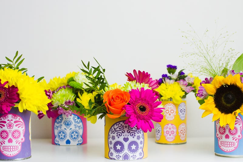 free-printable-day-of-the-dead-dia-de-los-muertos-decorations-can-labels-colourful-mexican-wedding-decor-2