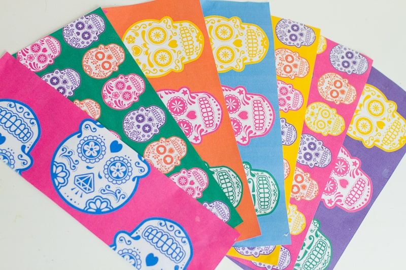 free-printable-day-of-the-dead-dia-de-los-muertos-decorations-can-labels-colourful-mexican-wedding-decor-8