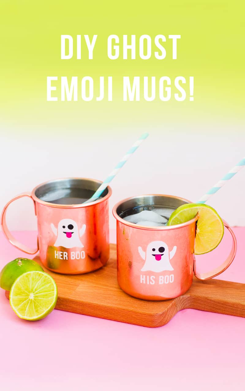 ghost-emoji-halloween-glasses-mugs-his-boo-her-boo-diy-decorations-cocktails-fall-modern-title