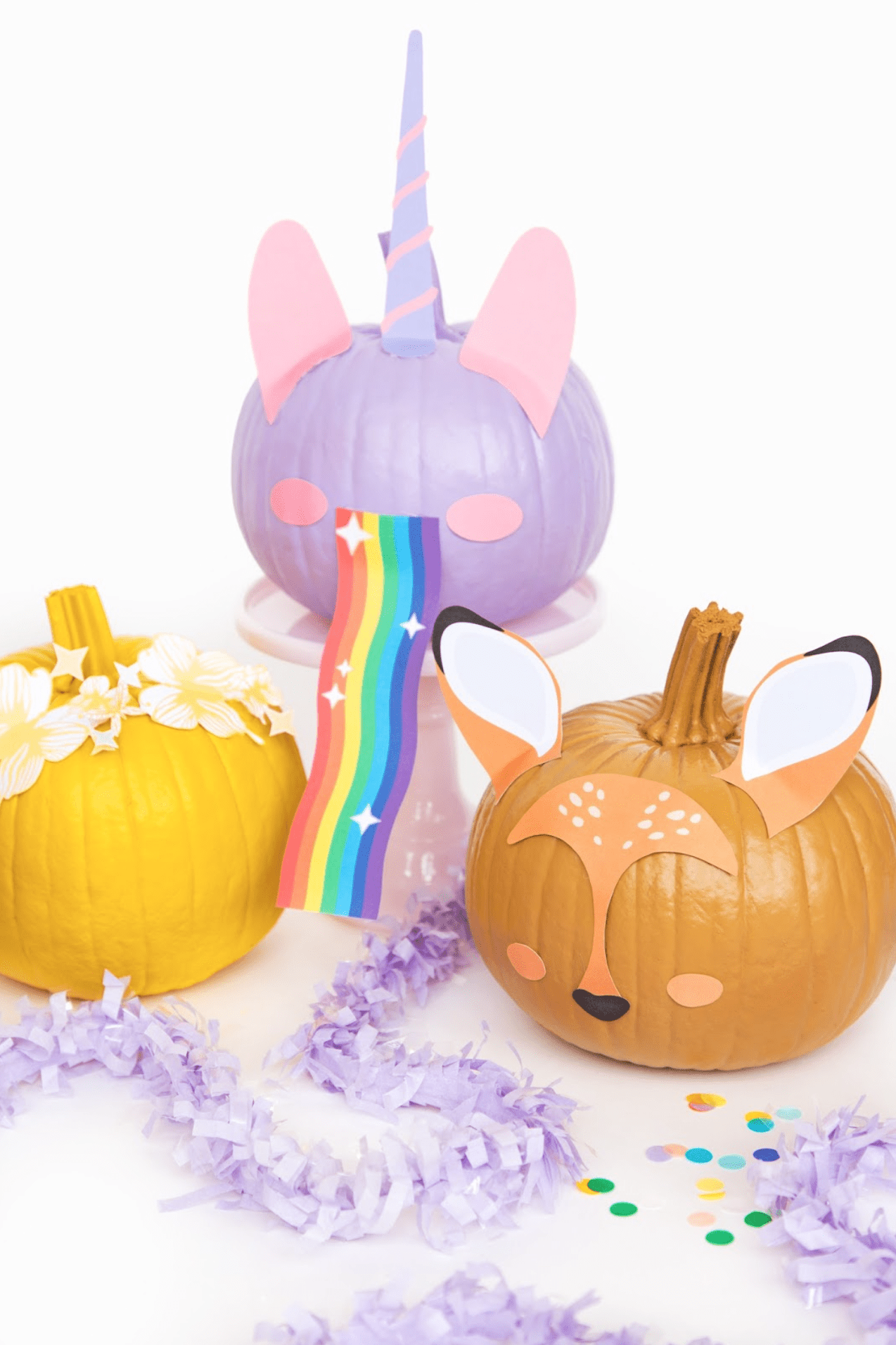 halloween-pumpkin-snapchat-filters-2