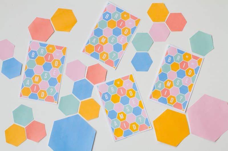 hexgaon-bridesmaid-card-modern-geometric-free-printable-stationery-will-you-be_-4
