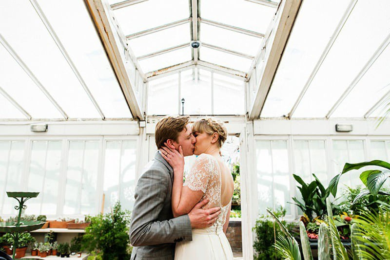 london-greenhouse-and-pub-wedding-by-babb-photo