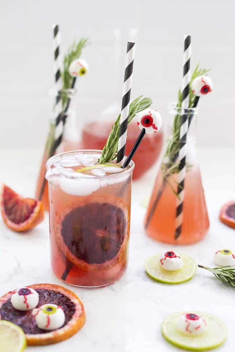 monster-mash-cocktail-for-halloween