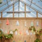 16 GREENHOUSE WEDDING IDEAS   Bespoke-Bride: Wedding Blog