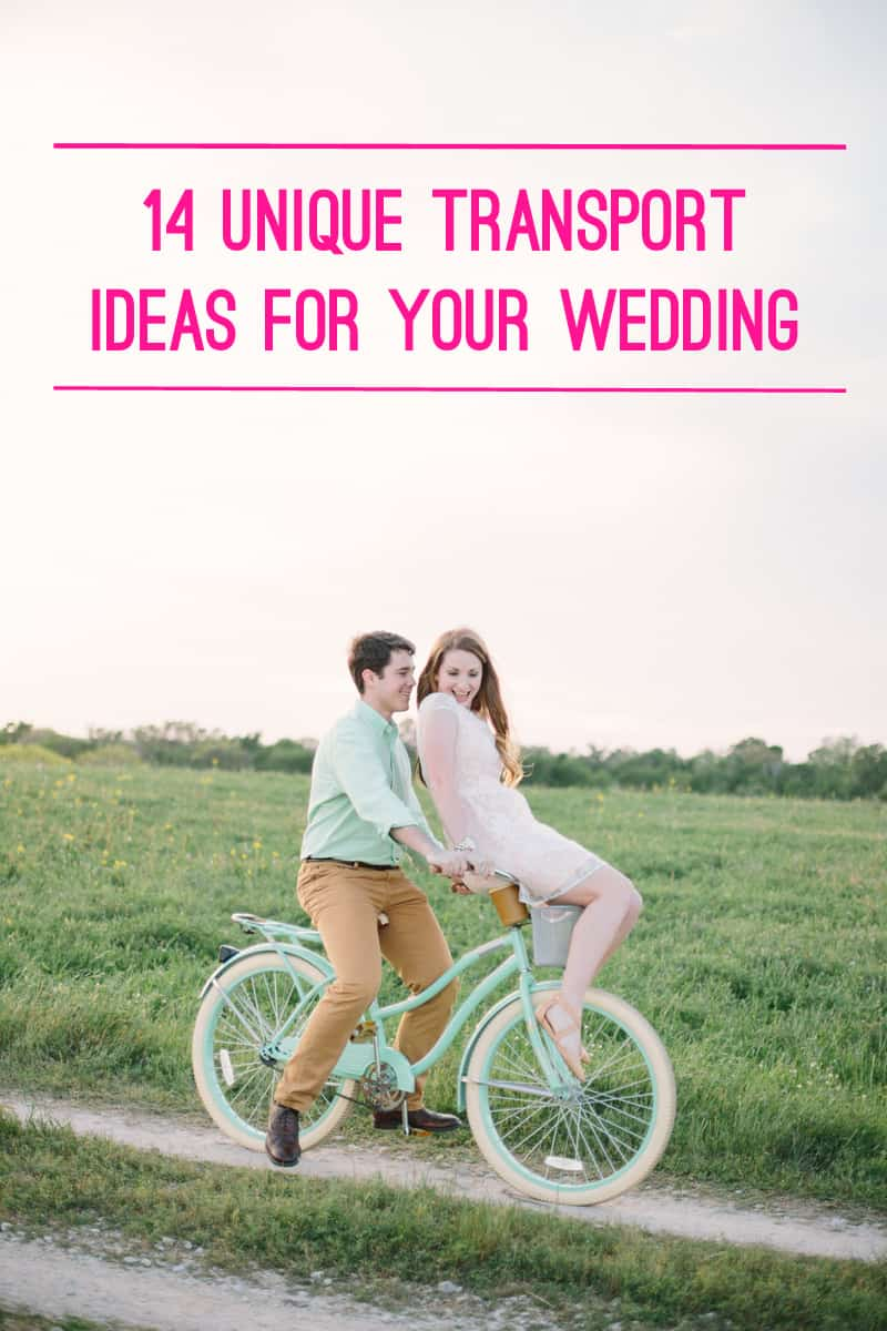bicycle-bike-unique-wedding-car-transport-ideas