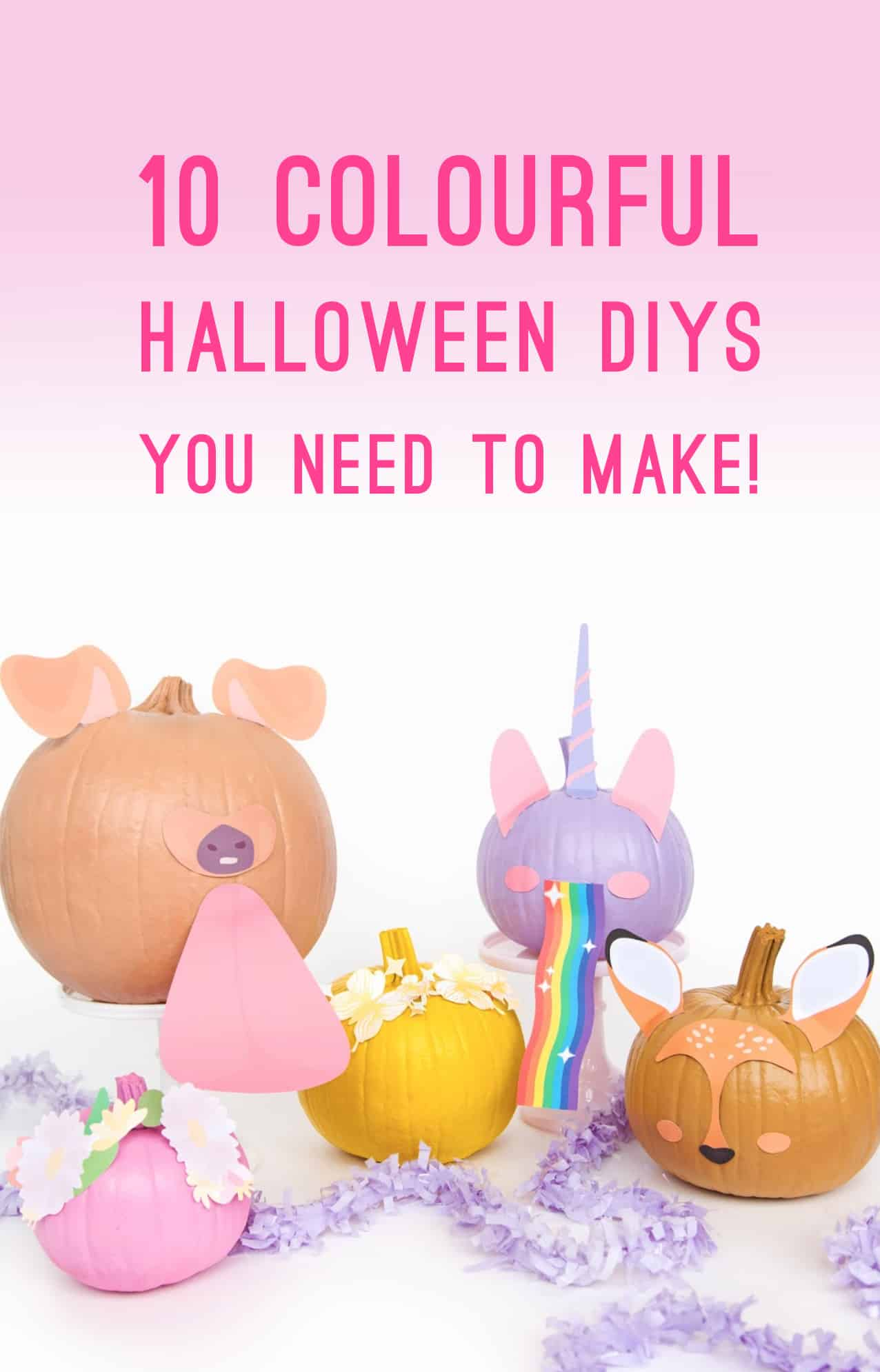 colourful-halloween-decorations-ideas-bright-fun