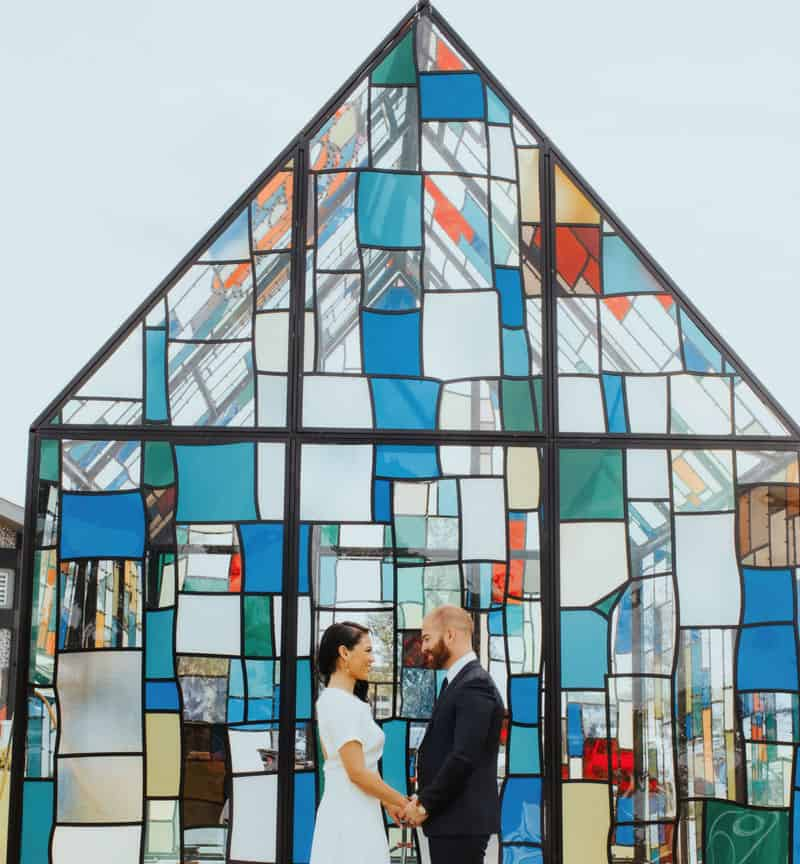 modern-colourful-glasshouse-wedding