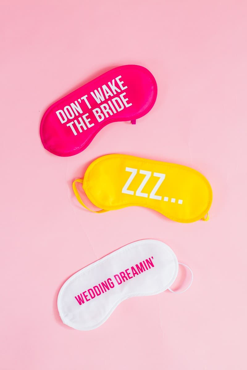 20-favourite-diys-for-your-hen-party-diy-eye-masks