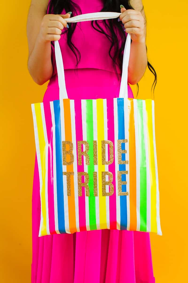 20-favourite-hen-party-diys-bride-tribe-tote-bag
