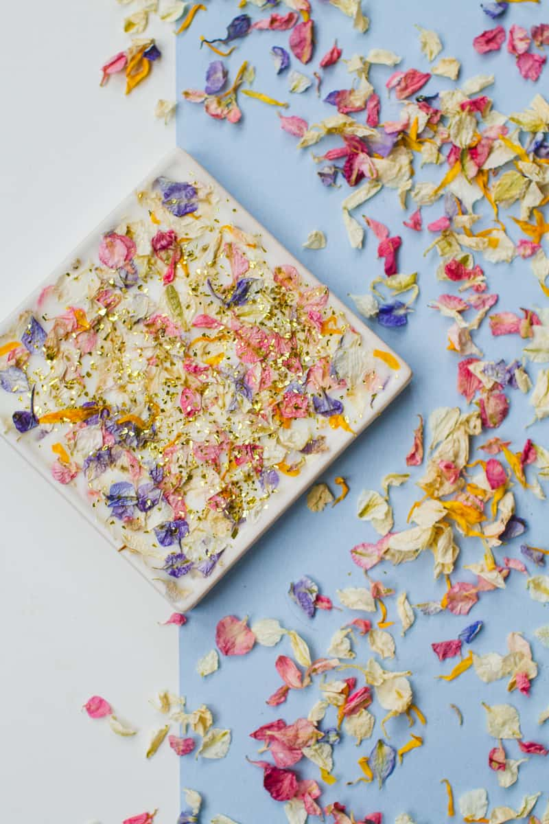diy-confetti-tray-natural-petal-colourful-shropshire-petals-gift-tutorial-glitter-12