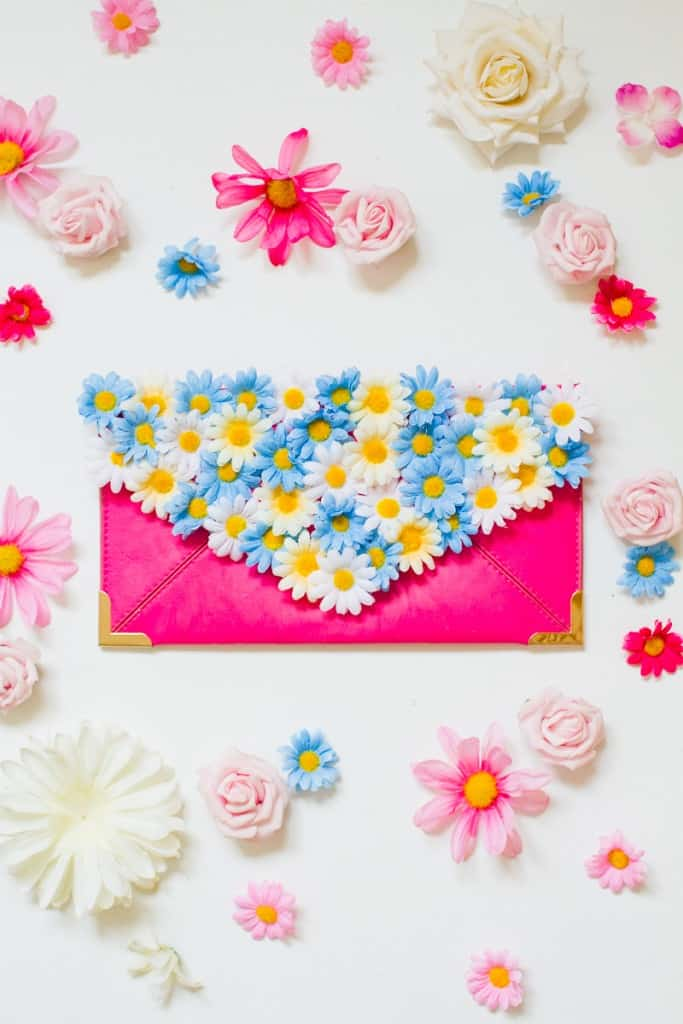 diy-floral-flower-bridesmaid-clutch-tutorial-low-res-1