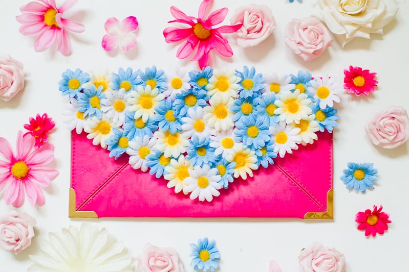 diy-floral-flower-bridesmaid-clutch-tutorial-low-res-2
