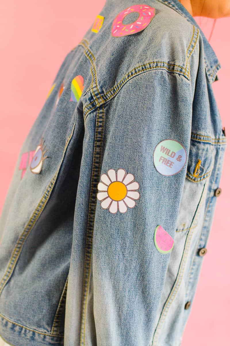 diy-patch-denim-jacket-bride-fashion-flair-tutorial-handmade-sewing-printable-fabric-cricut-8