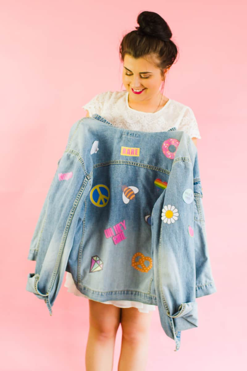 diy-patch-denim-jacket-bride-fashion-flair-tutorial-handmade-sewing-printable-fabric-cricut-9