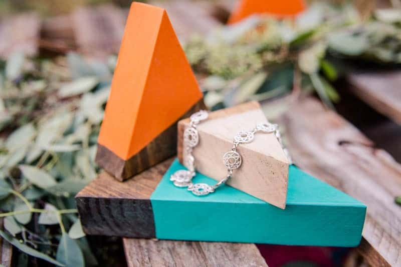 edgy-modern-bohemian-native-american-themed-wedding-ideas-in-the-mountains-16