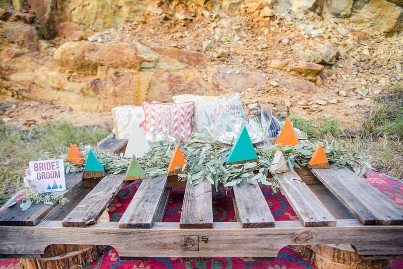 edgy-modern-bohemian-native-american-themed-wedding-ideas-in-the-mountains-6