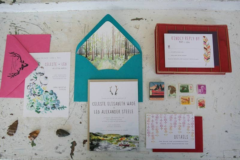 indie-camp-wedding-style-ideas-1