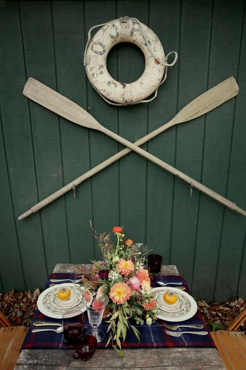 indie-camp-wedding-style-ideas-5